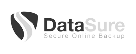 datasure secure backup ireland